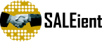SALEient Web Solutions